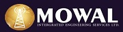 Mowal-Engineering